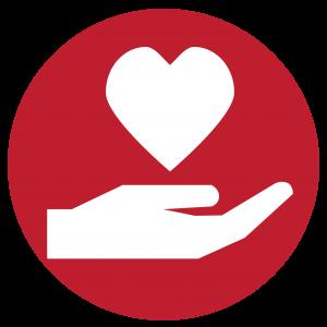 Icons_Love