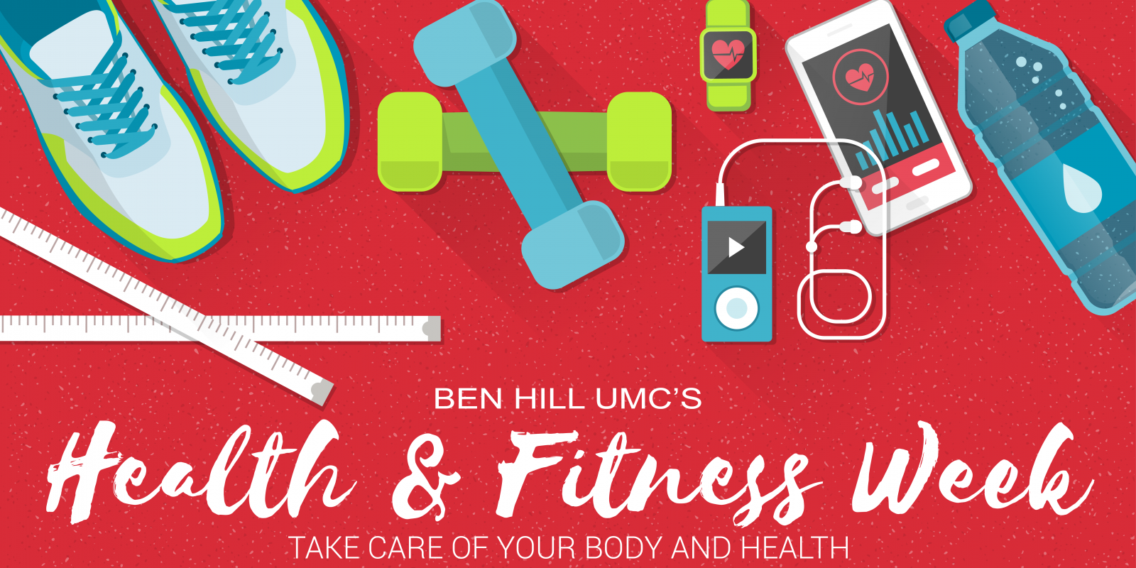 Health and Wellness-01